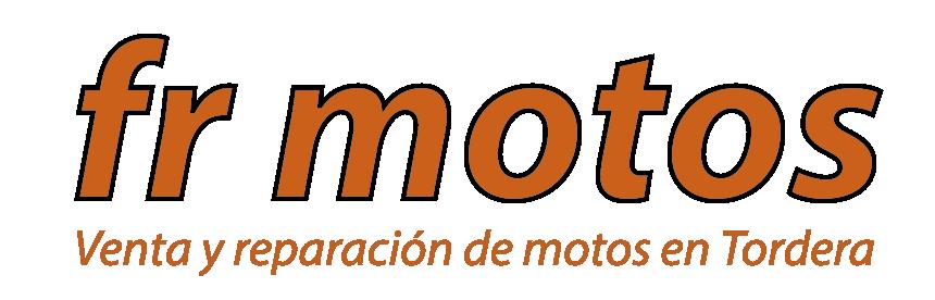 FR Motos